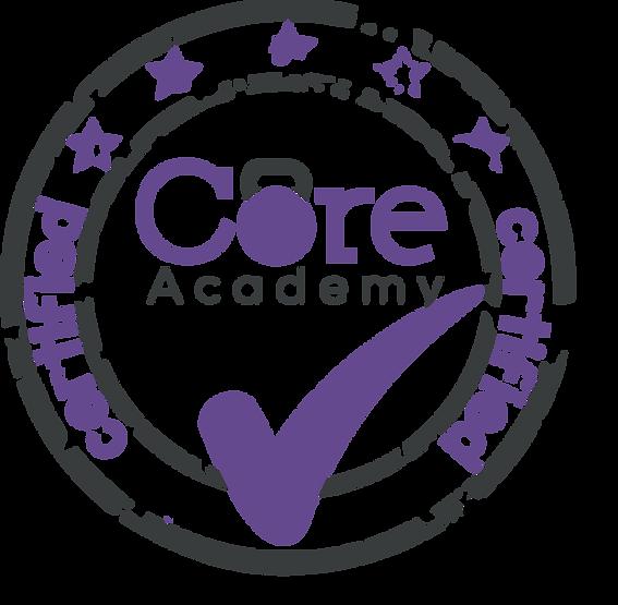 CoreAcademy-stempel-RGB (1).png