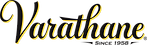 varathane logo (1)_edited.png