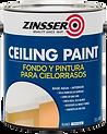 281950_Zinsser-CeilingPaint-Gallon_480x4