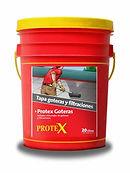 PROTEX_producto_imagen__1470922812.jpg