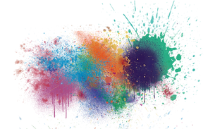 fondo-colores-01.png