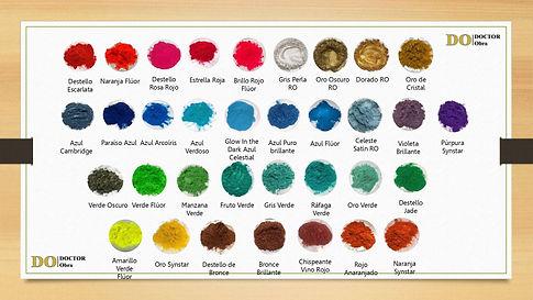 Pigmentos Metálicos_Nuevos_page-0001.jpg