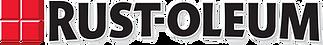 Logo - Rust Oleum_edited_edited.png