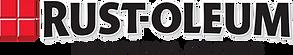 Logo - Rust Oleum_edited.png