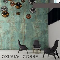 Oxidum Cobre