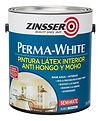 pintura-anti-hongo-moho-perma-white-5-an