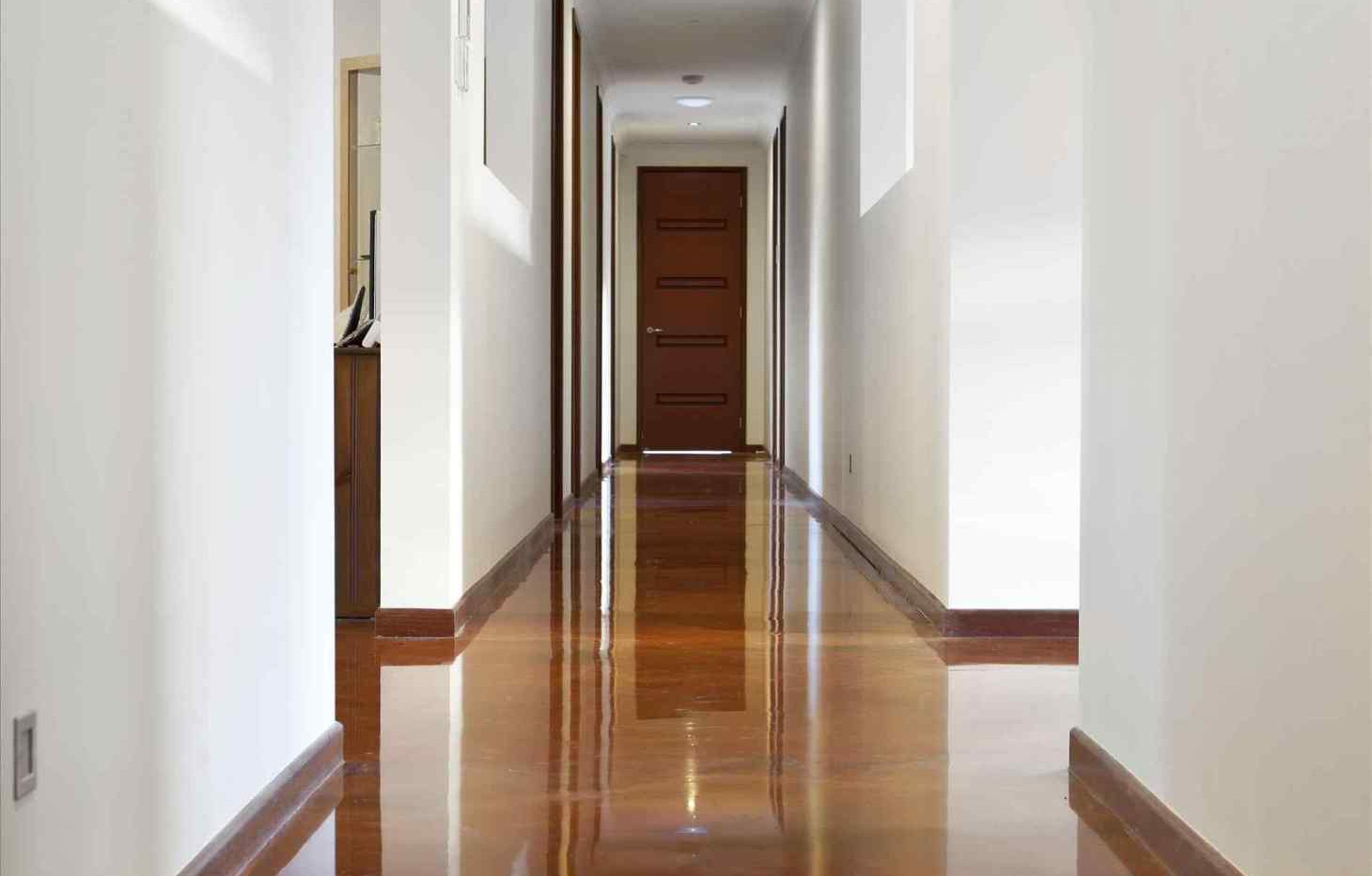 floors-polished-rhpinterestcom-flooring-