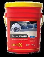 protex-techos-5000-pu-x-20kg-rojablanco-