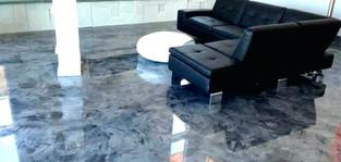 American Flooring (2).jpg