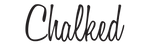 Chalked_logo_413x180_edited.png