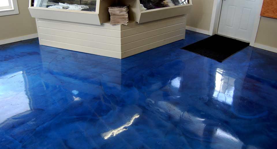 American Flooring (1).jpg