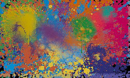 fondo-colores-02.png