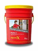 PROTEX_producto_imagen__1470922913.jpg