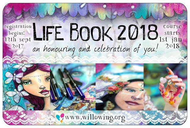 Life Book 2018 Winner