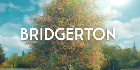 Everything I Hated About Bridgerton