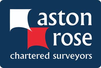 Aston Rose