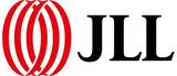 JLL - Mike Jones | Director