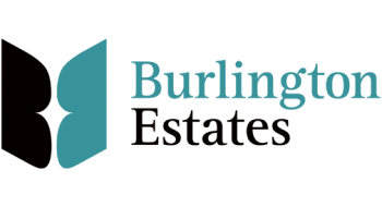 Burlington Estates