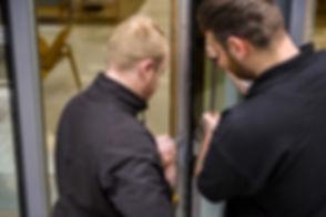 Regent-St-Management-Direct-Home-Exposur