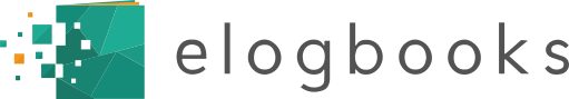 Elogbooks - John Gilligan | Quality Control Manager