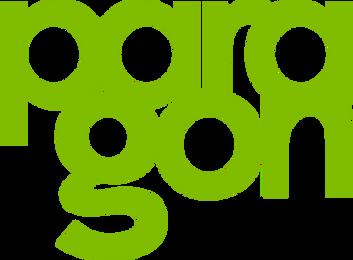 Paragon bc