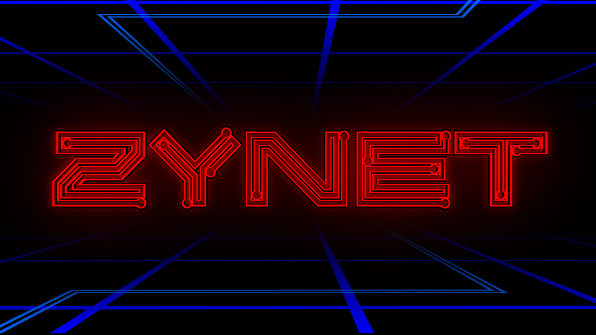 ZynetBanner_v2_1920x1080.png