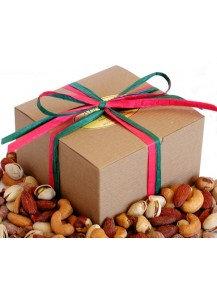 Fancy Mix Gift Box