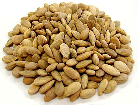 Small Melon Seed