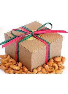Cashew Gift Box
