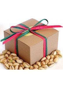 Pistachio Gift Box