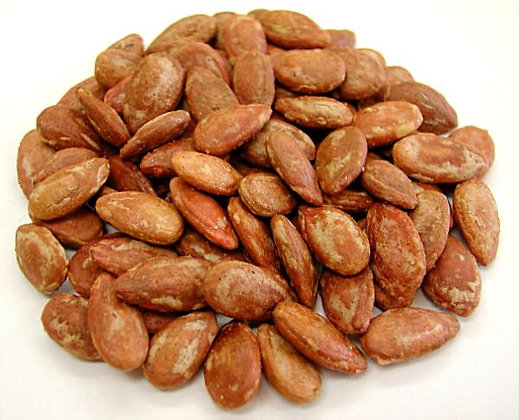 Persian Red Melon Seed