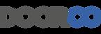 DOORCO-Logo2.png