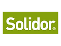 Solidor.png