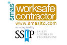 SMAS-logo-20101222112243.Worksafe-Contra
