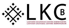 LKC Logo (1).png