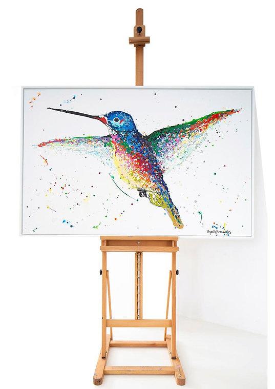 kolibrie_hermans.jpg