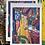 Thumbnail: Print - KANVAS. A3