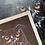 Thumbnail: Print- JACK. 30x30cm