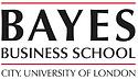 Bayes Logo.PNG