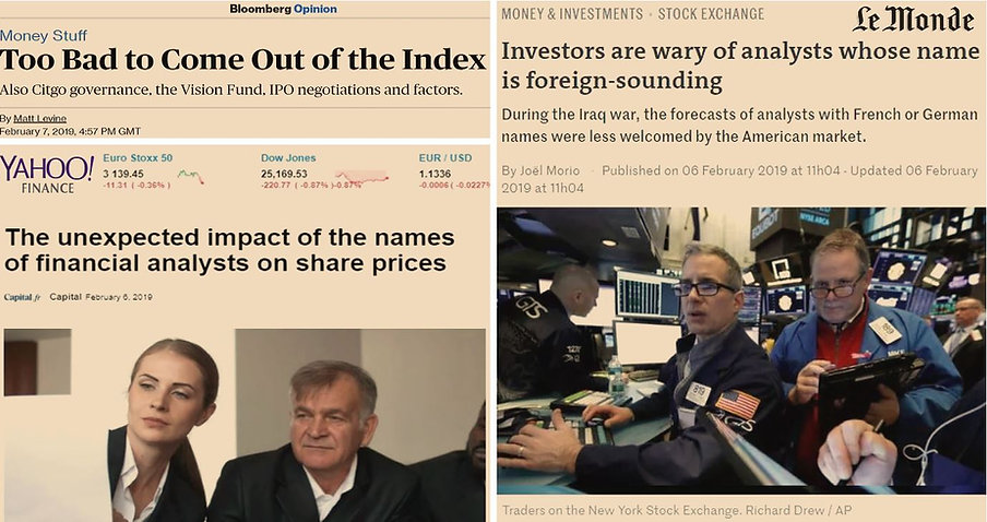 Selected Headlines.JPG