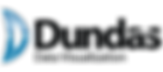 11424242-dundas-logo.png