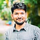 Sunil Buchale.jpg