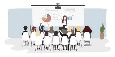 BI Training Hub.jpg