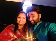 Mr. Sumit & Mrs. Pooja Tadsare-49.jpg