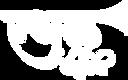 Sthal White PNG Logo.png