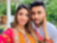 'Ankit and Nidhi Sharma'-9.jpg