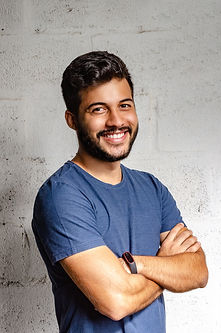 portrait-photo-of-smiling-man-with-his-a