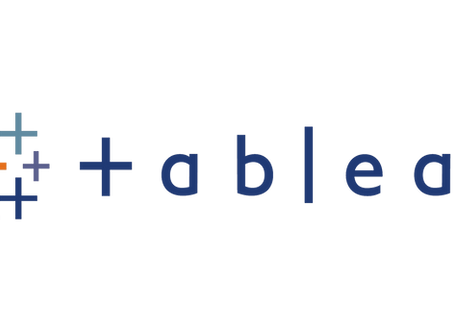 Tableau Tools - Selecting the right tool for your company