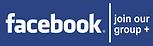 facebookgroup.webp