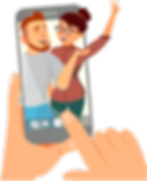 Coupleselfiecontest (1) (1).png